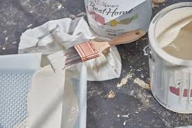 what type of paint do you need for kitchen cabinets how to choose the right type of paint for your home