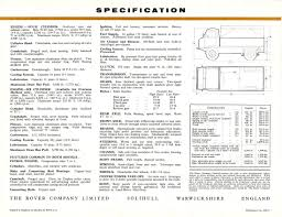land rover forward control land rover forward control smcars net car blueprints forum