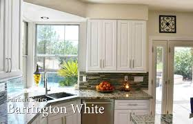 American Made Rta Kitchen Cabinets Thecabinetdepot Com Shop Rta Kitchen Cabinets In Usa