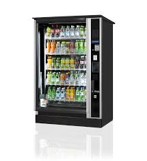 g drink design dv9 vertical outdoor outdoor refreshment