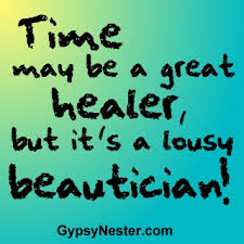 the gypsynesters and inspirational quotes gypsynester style