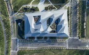 home and design expo centre toronto 100 home design expo center toronto salesforce u0027s top