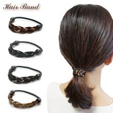 bobbles hair o sharefields rakuten global market hair accessories braid