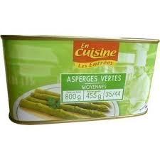 bac d馮raisseur cuisine 240883 jpg