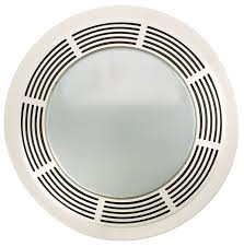attic exhaust fan lowes bathroom using appealing exhaust fans lowes for cozy bathroom
