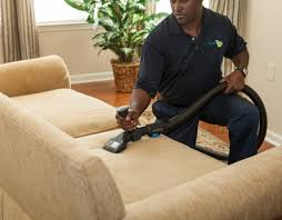 Upholstery Columbus Oh Carpet Cleaning Columbus Ohio 1 Rated U0026 10 Off Service