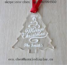 wholesale christmas ornament suppliers wholesale christmas