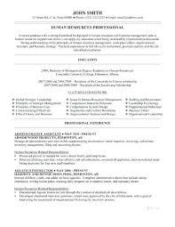 resume for administrative assistant resume for administrative executive assistant sle resume and