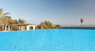 Thai Kitchen Pocatello Menu Barceló Hydra Beach Resort Hotel Greece Barcelo Com