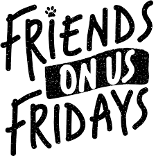 black friday pet adoption zappos friends on us fridays