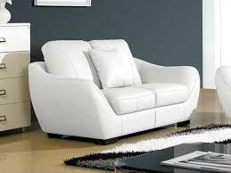 nettoyage cuir canapé nettoyer un salon en cuir idées décoration intérieure