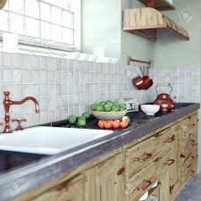country kitchen stock photos royalty free country kitchen images