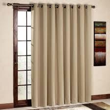 Half Window Curtain Front Doors Front Door Sidelight Panel Curtains Design
