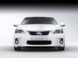 lexus cars 2011 lexus ct 200h 2011 luxury of automotive fast and speed car