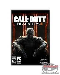 destinky taken king black friday amazon price gaming deals call of duty black ops iii destiny the taken king