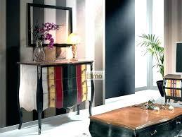 meuble cuisine portugal magasin meuble cuisine magasin meuble portugal canape magasin