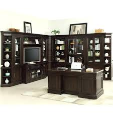 home office furniture wall units jordanday page 567 mesmerizing country home office ideas