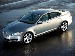 jaguar land rover wallpaper free best jaguar xf images on your android
