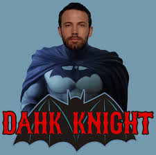 Val Kilmer Batman Meme - batman memes gif find download on gifer 664x663 px