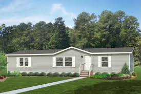 onsite doublewide mobile homes