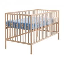 Ikea Crib Mattress Review Crib Brand Review Ikea Baby Bargains