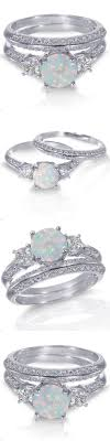 best place to buy engagement rings wedding rings how much should an engagement ring cost
