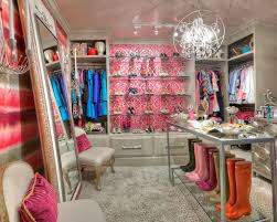 dream master walk in closet fascinating dream walk in closet