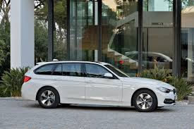 bmw station wagon 2016 bmw 3 series wagon news reviews msrp ratings with