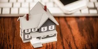 Immobilien Online Vr Werk U2013 Interaktive Besichtigung Von Immobilien Mit Vollem 3d