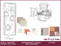 Floor Plan Creater Space Planning Design Services Retail Uncategorized Floor Plan