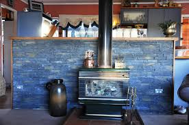stoneleigh stone fireplaces for stoves and fires stratford elite