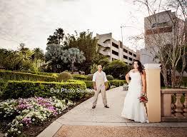 Wedding Venues In Lakeland Fl Video Hollis Garden Wedding Lakeland Wedding Photographers