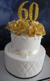 66 best mum u0027s 60th birthday cake images on pinterest birthday