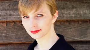 feminization haircut stories what that stunning photograph of chelsea manning really shows