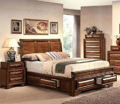 california king size bedroom furniture sets king bedroom furniture sets large size of bed set queen 5 california