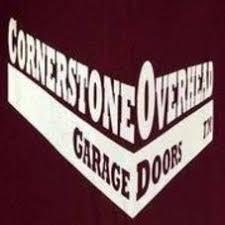 Houston Overhead Garage Door Company by Cornerstone Overhead Garage Doors Garage Door Specialist