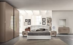 letto spar model lapis bedroom furniture spar