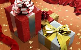 gifts for birthday the purpose of gifting is always to give someone something to