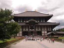 what to see in japan mojo travel