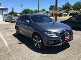 audi q5 2007 audi q5 with s9 rayno heat blocking stealth audio and