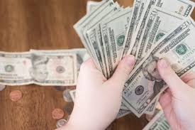 people who write papers for money debt collectors 13 things they won t tell you reader s digest the more money i get out of you the bigger my bonus will be
