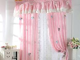 girl bedroom curtains girls bedroom curtains dipty co