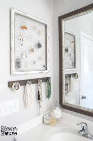 Easy Bathroom Updates by Bathroom Tiny Bathroom Remodel Cost How Much To Renovate A