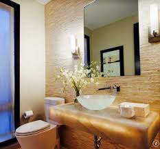 modern powder room sinks luxury powder room sinks modern powder room with powder room wall