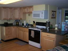 1930 Kitchen Dolphin Cottage Overlooking Deep Water Homeaway Harpswell