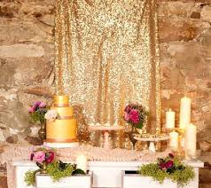wedding anniversary backdrop you choose sequin 8ft h x 52 w drape backdrop panel photography