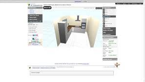 Home Design Software Estimating Online Home Interior Design And Modular Kitchen Design Software