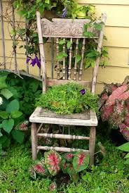 859 best chairs images on chair planter chairs