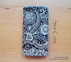 Cute Ways To Decorate Your Phone Case Plain White Phone Case Sharpie Diy Pinterest Phone Diy