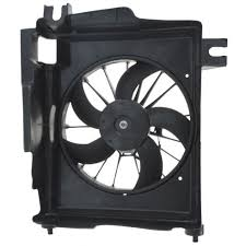 radiator for 2002 dodge ram 1500 dodge a c condenser cooling fan assembly 1aacf00104 at 1a auto com